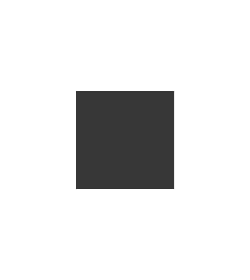 Echantillon carreaux ciment unis noir tradicim l - Carreaux ciment pas cher ...