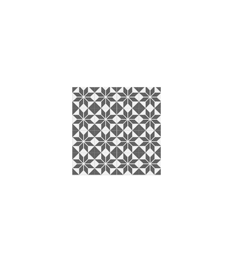 toile grise tradicim l carreaux ciment de qualit petit prix. Black Bedroom Furniture Sets. Home Design Ideas