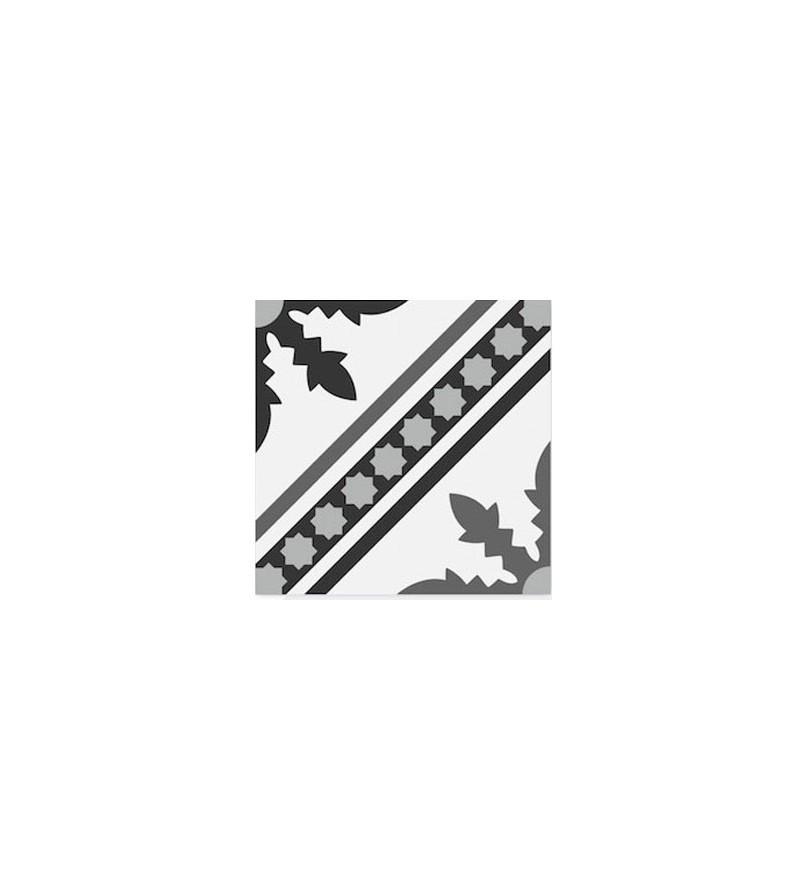 Marais tradicim l carreaux ciment de qualit petit prix - Entretien carreaux de ciment ...