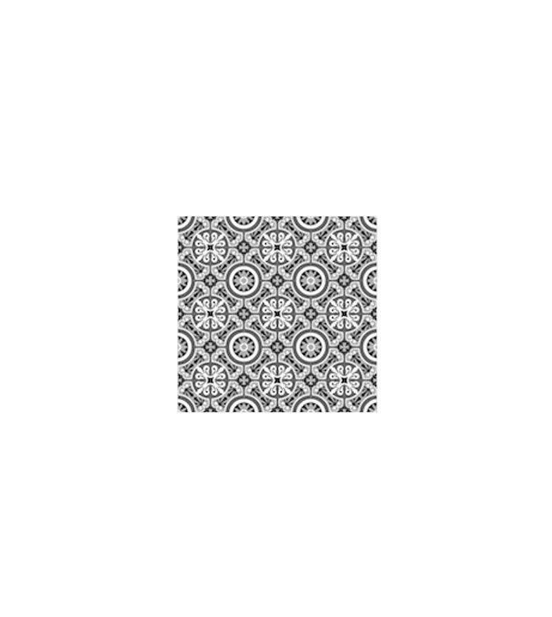 Choppe tradicim l carreaux ciment de qualit petit prix - Entretien carreaux de ciment ...