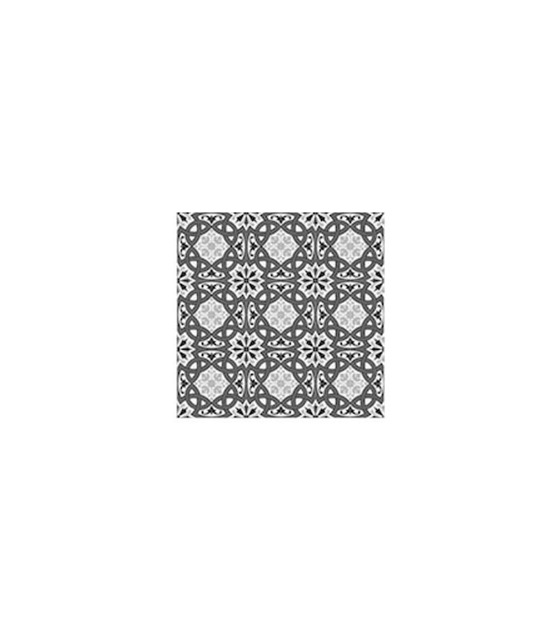 belle poque tradicim l carreaux ciment de qualit petit prix. Black Bedroom Furniture Sets. Home Design Ideas