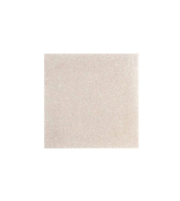 Terrazzo blanc tradicim l carreaux ciment de qualit for Carreaux ciment unis