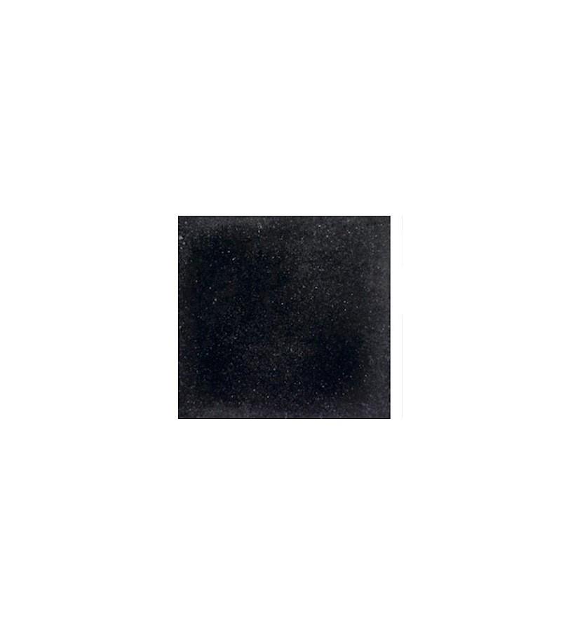 terrazzo noir tradicim l carreaux ciment de qualit. Black Bedroom Furniture Sets. Home Design Ideas