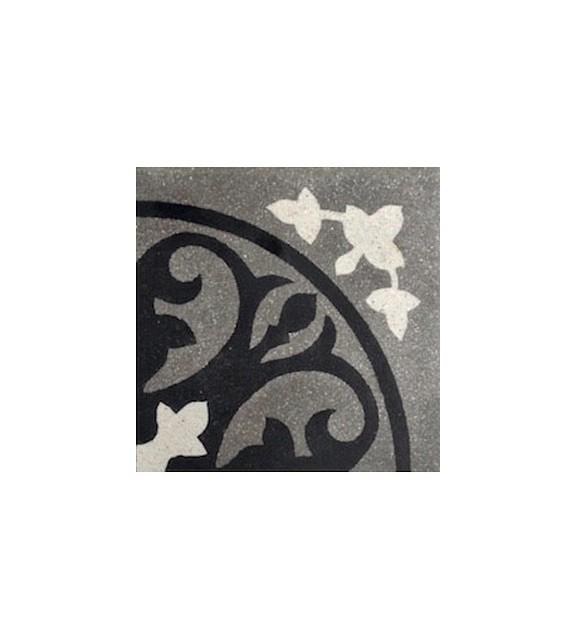 carreaux ciment terrazzo tradicim l carreaux ciment de. Black Bedroom Furniture Sets. Home Design Ideas