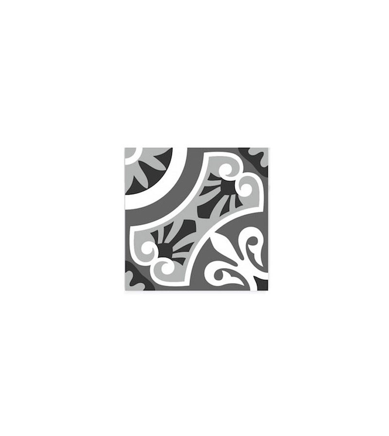 Carreaux ciment pas cher maison design for Carreaux pas cher