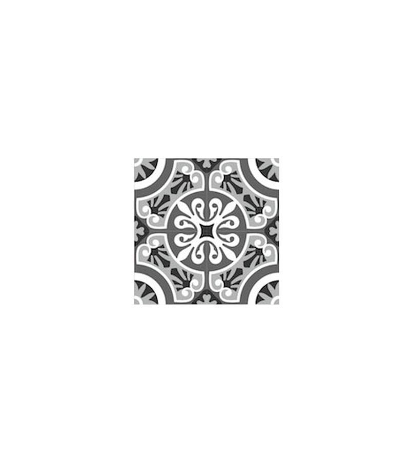 Echantillon carreaux ciment echoppe tradicim l carreaux - Carreaux de ciment entretien ...