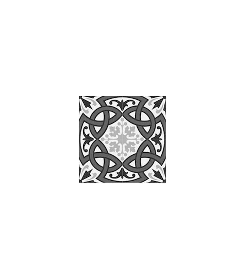 echantillon carreaux ciment belle epoque tradicim l carreaux ciment de qualit petit prix. Black Bedroom Furniture Sets. Home Design Ideas