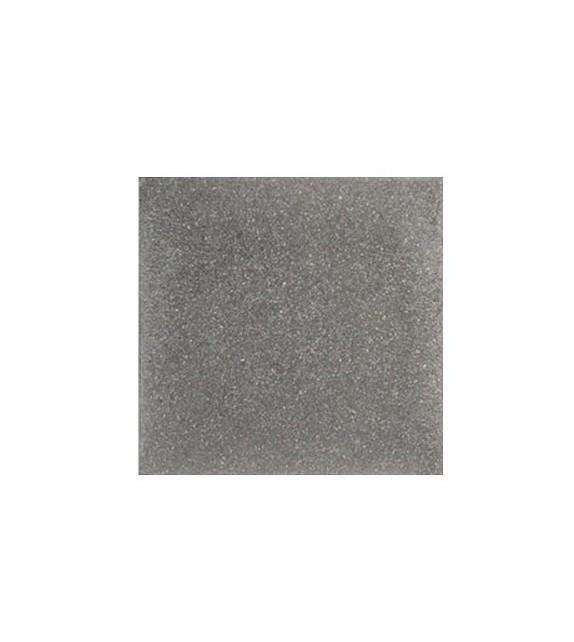 echantillons carreaux ciment tradicim l carreaux ciment de qualit petit prix. Black Bedroom Furniture Sets. Home Design Ideas