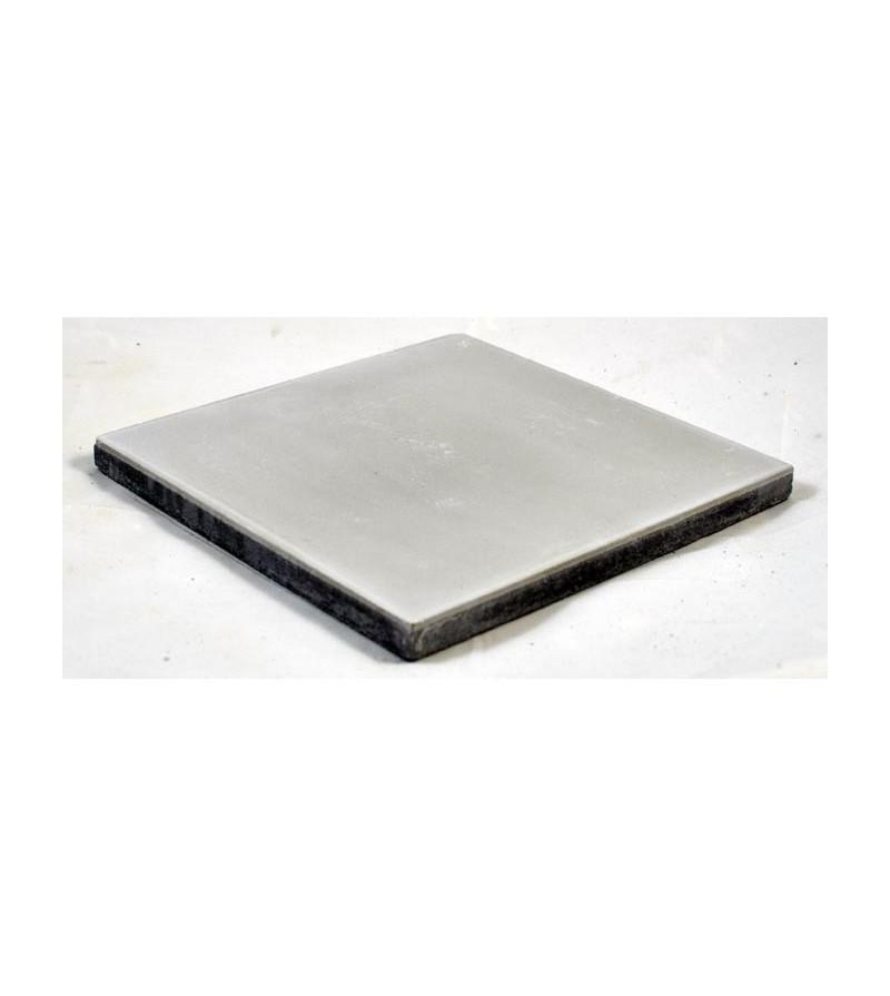 uni gris clair 2027 c tradicim l carreaux ciment de qualit petit prix. Black Bedroom Furniture Sets. Home Design Ideas