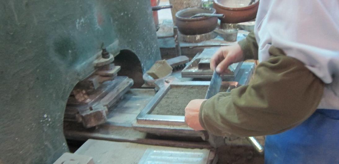 Foire aux questions tradicim l carreaux ciment de qualit petit prix - Carreaux de ciment prix ...