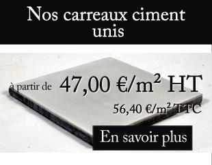 Carreaux ciment pas cher carrelage pas cher tradicim l - Carreaux ciment pas cher ...